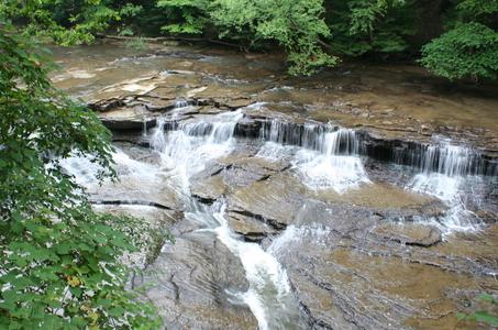 10 Bramley Ct, Chagrin Falls, Chagrin Falls, OH 44022